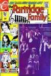 Partridge Family Comic Books. Partridge Family Comics.