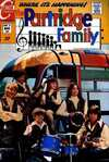 Partridge Family #8 Comic Books - Covers, Scans, Photos  in Partridge Family Comic Books - Covers, Scans, Gallery