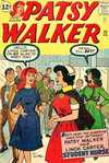 Patsy Walker #99 Comic Books - Covers, Scans, Photos  in Patsy Walker Comic Books - Covers, Scans, Gallery