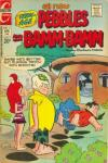 Pebbles and Bamm Bamm #12 Comic Books - Covers, Scans, Photos  in Pebbles and Bamm Bamm Comic Books - Covers, Scans, Gallery