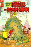 Pebbles and Bamm Bamm #14 Comic Books - Covers, Scans, Photos  in Pebbles and Bamm Bamm Comic Books - Covers, Scans, Gallery