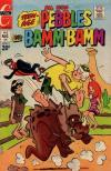 Pebbles and Bamm Bamm #5 comic books for sale