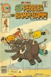 Pebbles and Bamm Bamm #30 Comic Books - Covers, Scans, Photos  in Pebbles and Bamm Bamm Comic Books - Covers, Scans, Gallery