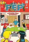 Pep Comics #278 Comic Books - Covers, Scans, Photos  in Pep Comics Comic Books - Covers, Scans, Gallery