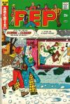 Pep Comics #289 Comic Books - Covers, Scans, Photos  in Pep Comics Comic Books - Covers, Scans, Gallery