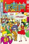 Pep Comics #298 comic books for sale