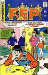 Pep Comics #301 comic books - cover scans photos Pep Comics #301 comic books - covers, picture gallery