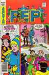Pep Comics #324 Comic Books - Covers, Scans, Photos  in Pep Comics Comic Books - Covers, Scans, Gallery