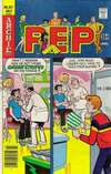 Pep Comics #327 Comic Books - Covers, Scans, Photos  in Pep Comics Comic Books - Covers, Scans, Gallery