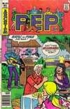 Pep Comics #332 Comic Books - Covers, Scans, Photos  in Pep Comics Comic Books - Covers, Scans, Gallery