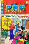 Pep Comics #334 Comic Books - Covers, Scans, Photos  in Pep Comics Comic Books - Covers, Scans, Gallery