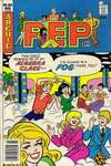 Pep Comics #335 comic books - cover scans photos Pep Comics #335 comic books - covers, picture gallery