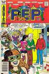 Pep Comics #336 Comic Books - Covers, Scans, Photos  in Pep Comics Comic Books - Covers, Scans, Gallery