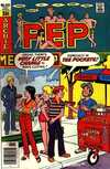 Pep Comics #343 Comic Books - Covers, Scans, Photos  in Pep Comics Comic Books - Covers, Scans, Gallery