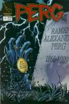 Perg #4 comic books - cover scans photos Perg #4 comic books - covers, picture gallery