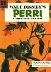 Perri #1 comic books for sale