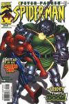 Peter Parker: Spider-Man #15 comic books for sale