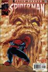 Peter Parker: Spider-Man #22 comic books for sale