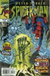 Peter Parker: Spider-Man #3 Comic Books - Covers, Scans, Photos  in Peter Parker: Spider-Man Comic Books - Covers, Scans, Gallery