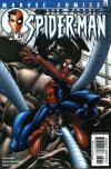 Peter Parker: Spider-Man #39 comic books - cover scans photos Peter Parker: Spider-Man #39 comic books - covers, picture gallery