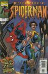 Peter Parker: Spider-Man #4 comic books - cover scans photos Peter Parker: Spider-Man #4 comic books - covers, picture gallery