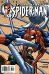Peter Parker: Spider-Man #41 comic books - cover scans photos Peter Parker: Spider-Man #41 comic books - covers, picture gallery