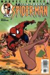 Peter Parker: Spider-Man #43 comic books - cover scans photos Peter Parker: Spider-Man #43 comic books - covers, picture gallery