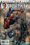 Peter Parker: Spider-Man #45 comic books - cover scans photos Peter Parker: Spider-Man #45 comic books - covers, picture gallery