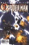 Peter Parker: Spider-Man #47 comic books - cover scans photos Peter Parker: Spider-Man #47 comic books - covers, picture gallery