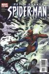 Peter Parker: Spider-Man #49 comic books - cover scans photos Peter Parker: Spider-Man #49 comic books - covers, picture gallery