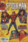 Peter Parker: Spider-Man #5 comic books for sale