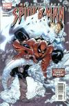 Peter Parker: Spider-Man #51 comic books - cover scans photos Peter Parker: Spider-Man #51 comic books - covers, picture gallery