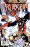 Peter Parker: Spider-Man #52 comic books for sale