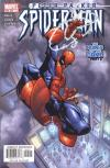 Peter Parker: Spider-Man #54 comic books - cover scans photos Peter Parker: Spider-Man #54 comic books - covers, picture gallery
