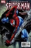 Peter Parker: Spider-Man #56 comic books for sale