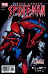 Peter Parker: Spider-Man #57 comic books for sale