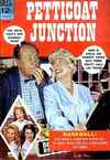 Petticoat Junction #5 comic books - cover scans photos Petticoat Junction #5 comic books - covers, picture gallery