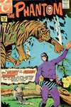 Phantom #30 comic books - cover scans photos Phantom #30 comic books - covers, picture gallery