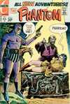 Phantom #51 comic books - cover scans photos Phantom #51 comic books - covers, picture gallery