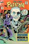 Phantom #57 comic books - cover scans photos Phantom #57 comic books - covers, picture gallery