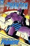 Phantom #12 comic books - cover scans photos Phantom #12 comic books - covers, picture gallery