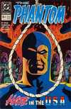 Phantom #4 comic books for sale