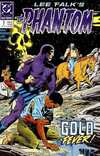 Phantom #7 Comic Books - Covers, Scans, Photos  in Phantom Comic Books - Covers, Scans, Gallery