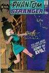 Phantom Stranger #11 comic books for sale