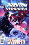 Phantom Stranger #2 Comic Books - Covers, Scans, Photos  in Phantom Stranger Comic Books - Covers, Scans, Gallery