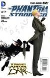 Phantom Stranger #4 comic books for sale