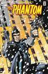 Phantom: The Ghost Who Walks #1 comic books - cover scans photos Phantom: The Ghost Who Walks #1 comic books - covers, picture gallery