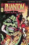 Phantom of Fear City #2 Comic Books - Covers, Scans, Photos  in Phantom of Fear City Comic Books - Covers, Scans, Gallery
