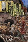 Pied Piper of Hamelin Comic Books. Pied Piper of Hamelin Comics.