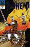 Pinhead #5 comic books for sale
